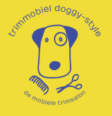 trimmobiel doggy-style